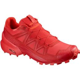 Salomon Speedcross 5 M - Red
