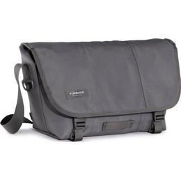 Timbuk2 Classic Messenger Bag M - Gunmetal