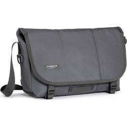 Timbuk2 Classic Messenger Bag S - Gunmetal