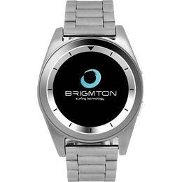 Brigmton Bwatch-BT6