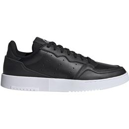 Adidas Supercourt M - Core Black/Core Black/Cloud White
