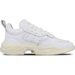 Adidas Supercourt RX - Crystal White/Chalk White/Raw White