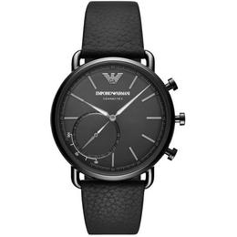 Emporio Armani Connected Hybrid Art3030