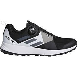 Adidas Terrex Two Boa M - Core Black/Grey Four/Cloud White