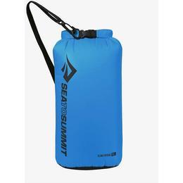 Sea to Summit Sling Dry Bag 10L