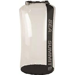 Sea to Summit Clear Stopper Dry Bag 65L