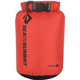 Sea to Summit Lightweight Dry Bag 2L