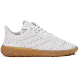 Adidas Sobakov M - Cloud White/Gum 3