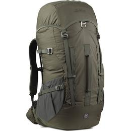 Lundhags Gneik 54 RL - Forest Green