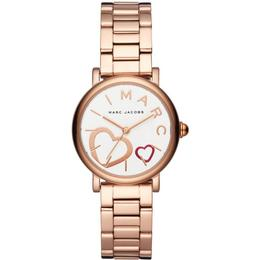 Marc By Marc Jacobs Classic (MJ3592)