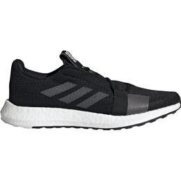 Adidas SenseBOOST Go M - Core Black/Grey Five/Cloud White