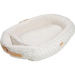 Voksi Premium Baby Nest