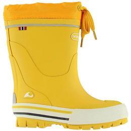 Viking Jolly - Yellow