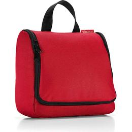Reisenthel Toiletbag - Red