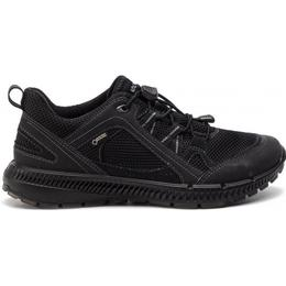 Ecco Terracruise II GTX W - Black