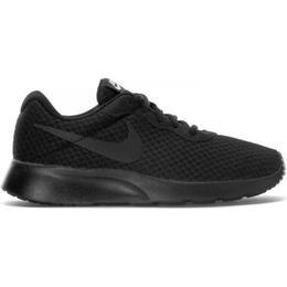 Nike Tanjun W - Black/White
