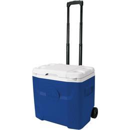 Igloo Quantum 28 QT Roller Cooler