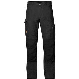 Fjällräven Barents Pro Trousers - Dk Grey/Dk Grey