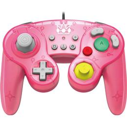 Hori Battle Pad - Pink