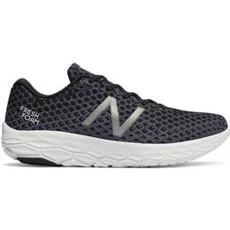 New Balance Fresh Foam Beacon M - Black with Magnet & White