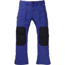 Burton Southside Pants M