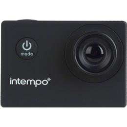 Intempo IPX8