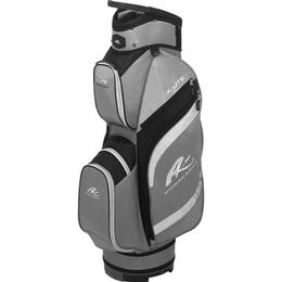 Powakaddy X-Lite Edition Cart Bag