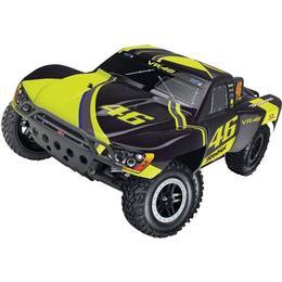 Traxxas Slash 2WD RTR 58034-1