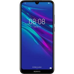 Huawei Y6 32GB (2019) Dual SIM