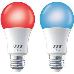 Innr RB 285 C-2 LED Lamps 9.5W E27 2-pack