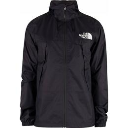 The North Face 1990 Mountain Q Jacket - TNF Black/TNF White/TNF White