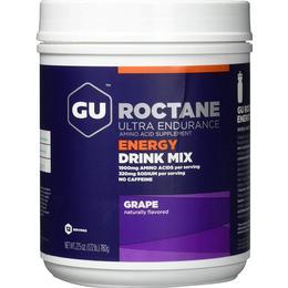 Gu Roctane Ultra Endurance Grape 780g
