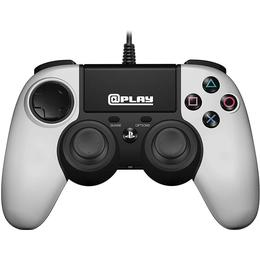 Sony Wired Play Controller - White