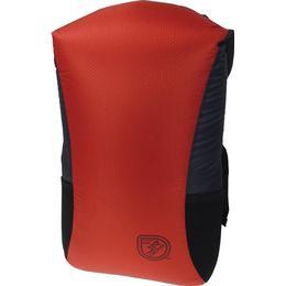 JR Gear Dry Pack in Pocket 22.5L