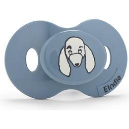 Elodie Details Pacifier Rebel Poodle Paul