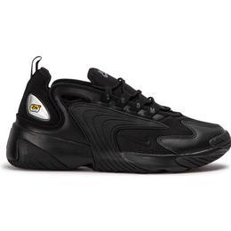 Nike Zoom 2K M - Black/Anthracite/Black