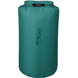 Sealline Cirrus Ultralight Dry Bag 30L