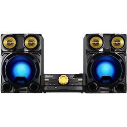 Blaupunkt MC200BT