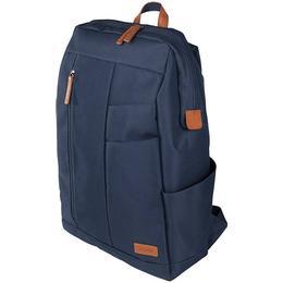 """Deltaco Backpack 15.6"""" - Blue"""