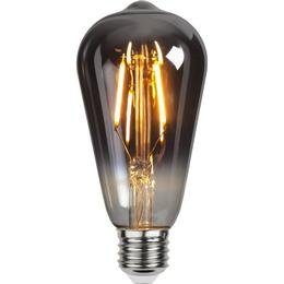 Star Trading 355-84 LED Lamps 1.8W E27