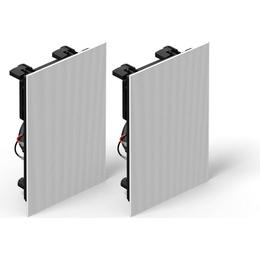 Sonos In-Wall Pair