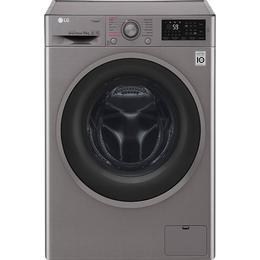 LG F4J610SS