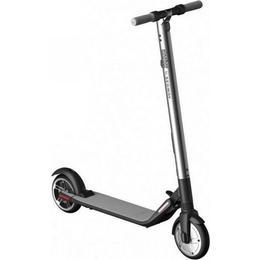 Segway-Ninebot KickScooter ES2 Silver