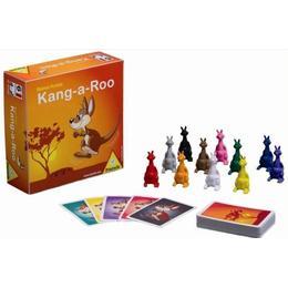Schmidt Spiele Kangaroo