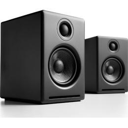 Audioengine A2+ BT