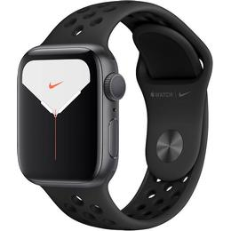 Apple Watch Nike Series 5 44mm with Sport Band