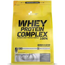 Olimp Sports Nutrition Whey Protein Complex 100% Cookies & Cream 700g