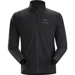 Arc'teryx Gamma LT Jacket - Black