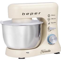 Beper BP.200