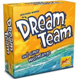 Zoch Dream Team